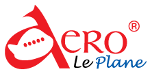 Aero Le Plane®